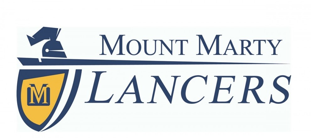Mount Marty College >> Wyatt Mcknight Commits To Lancer Baseball Mount Marty